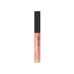 INGRID Lip Gloss No 301