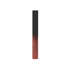 INGRID Liquid Lipstick Matt No 101
