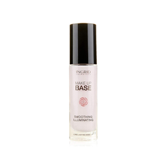 INGRID MAKE UP BASE SMOOTHING - ILLUMINATING