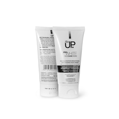 Skin UP PRO WHITE Discoloration Brightening Anti-aging Day Cream
