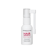DermoFuture Precision Treatment for Increasing Growth and Preventing Hair Loss