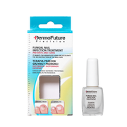 DermoFuture Precision Fungal Nail Infection Treatment