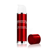 Dermastir Multienzyme Cleanser – Oily to Combination