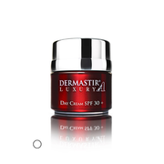 Dermastir Luxury – Day Cream SPF30+