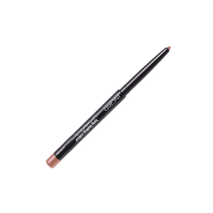 INGRID LONG LASTING COLOUR LIP PENCIL NO 14 NUDE