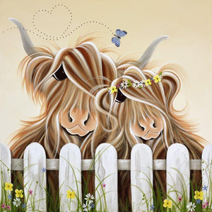 Jennifer Hogwood
