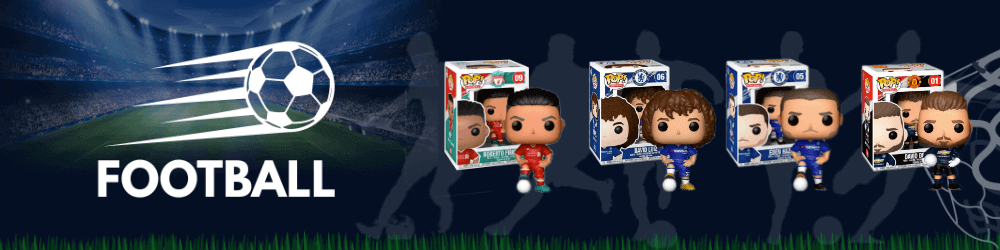 Banner_grafico_para_la_seccion_de_funko_pops_de_football