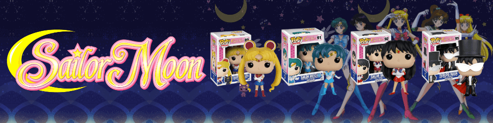 Banner_grafico_para_la_seccion_de_funko_pops_de_sailor_moon