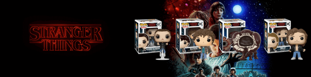 Banner_grafico_para_la_seccion_de_funko_pops_de_stranger_things