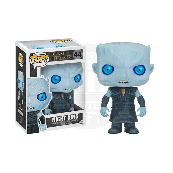 Funko Pop! Night King - 44