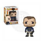 Funko Pop! Richard - 575