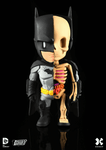 XXRay - Batman