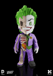 XXRay - El joker
