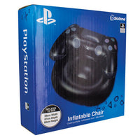 Sillon Inflable Mando PS4 - PlayStation