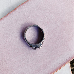 Summit Ring