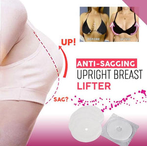 BeautyBreast® - Pro Sagging Correction Breast Upright Lifter