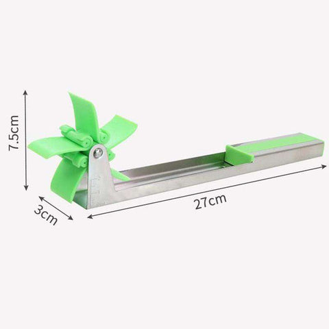 Image of Watermelon Windmill Cutter