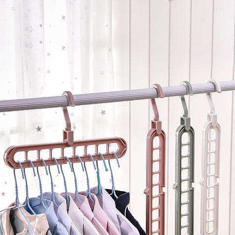 Image of CURIATED™️ HANGERS