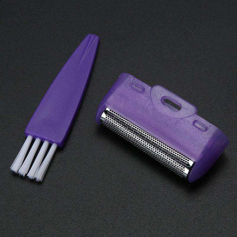Image of Lux Hair Remover Kit