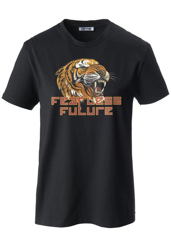 Fearless Future T-Shirt