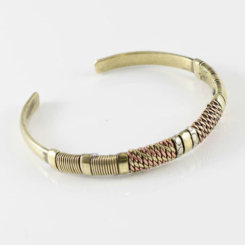 Ornament Bangle