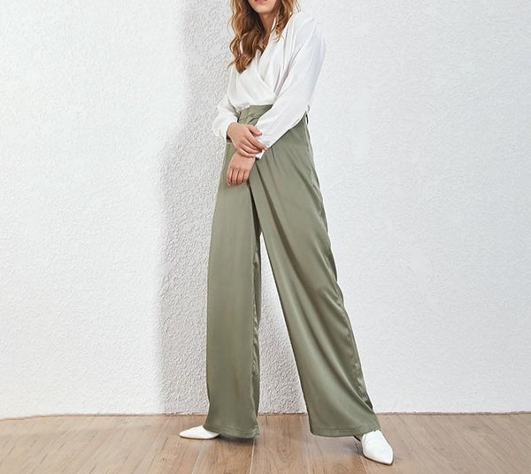 Milana Trousers