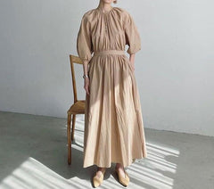 Cleobella Dress