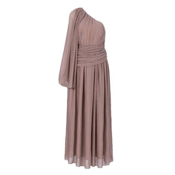 Albin Maxi Dress