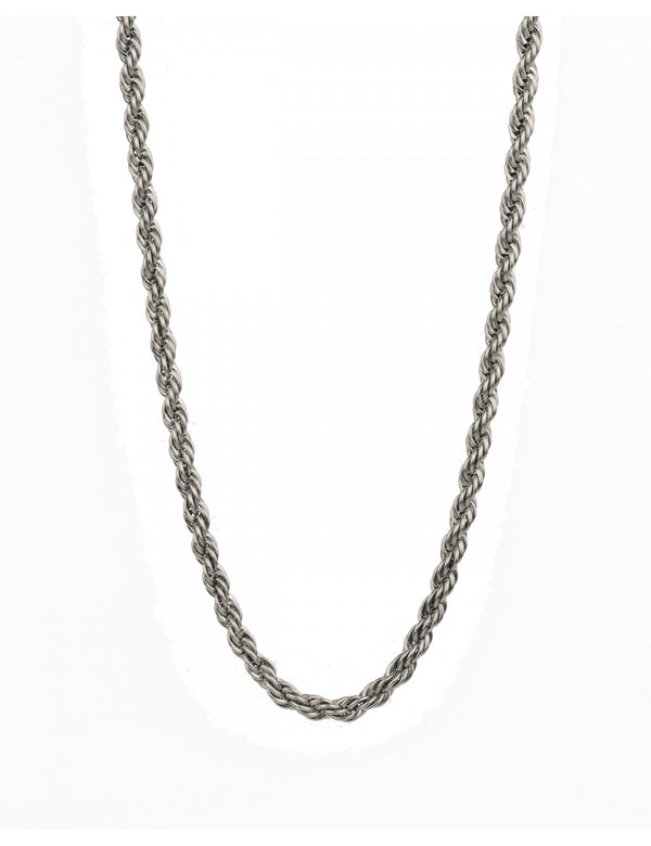 Spiga Necklace