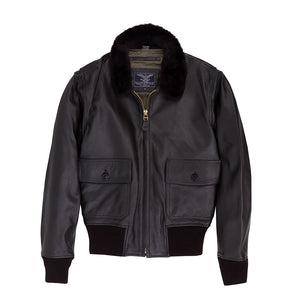 Mil Spec G1 Jacket (Imported)