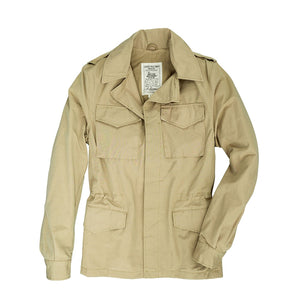 All American M-43 Field Jacket