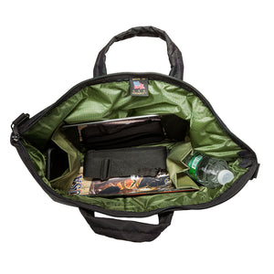 Lightweight Helmet Bag-Cockpit USA