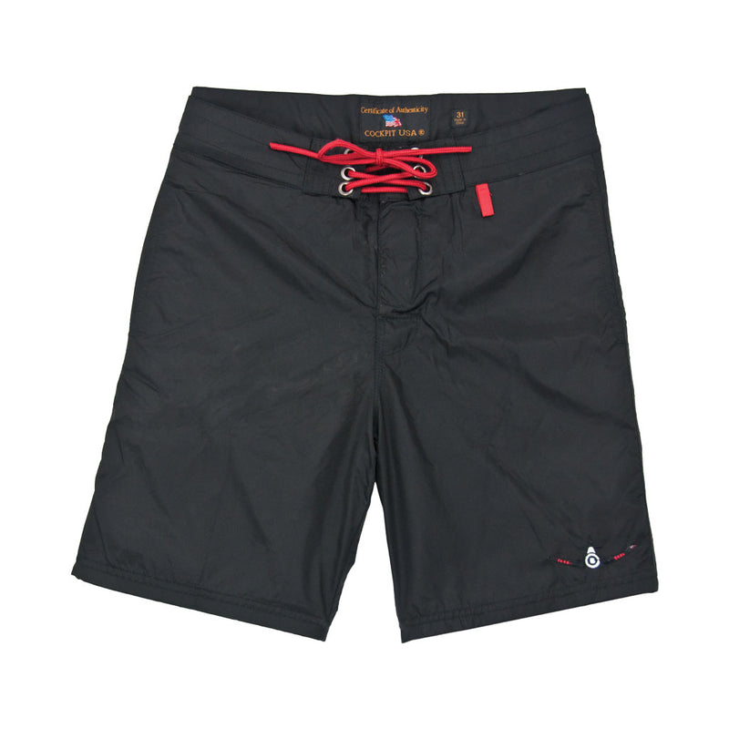 CPT Men's Swim Trunks black