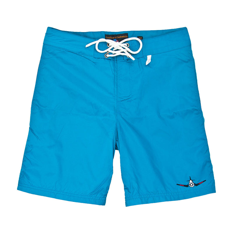 CPT Men's Swim Trunks