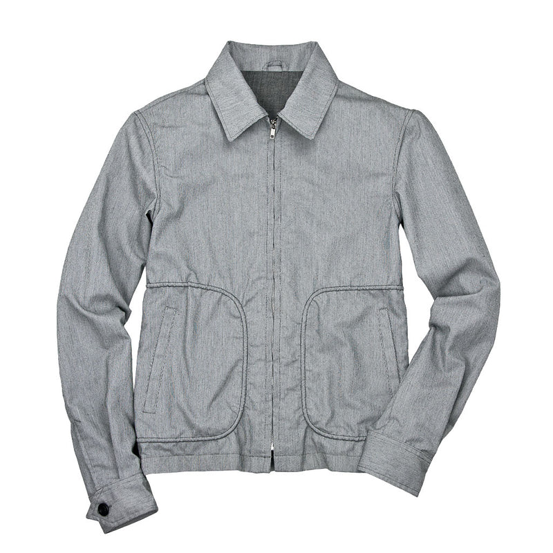 The Cruiser Lightweight Jacket