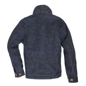 N4 Atlantic Deck Jacket