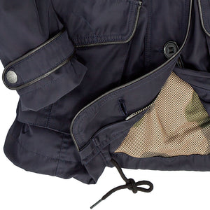 Piccadilly Lilly Field Jacket