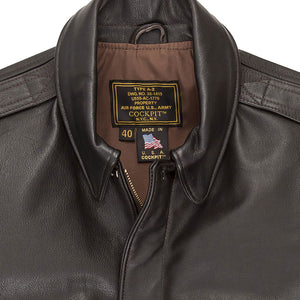 Reissue A-2 Jacket