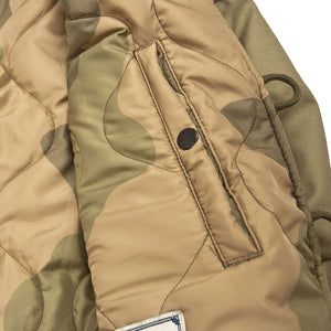 """Riva Ridge"" Liner Jacket™"