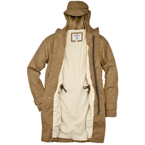 """Traverse"" Ski Troop Parka™"
