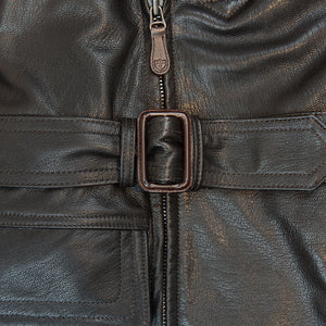 Type M-69D Air Transport Coat belt