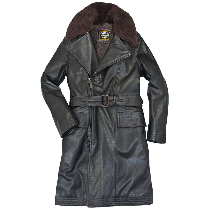 Type M-69D Air Transport Coat