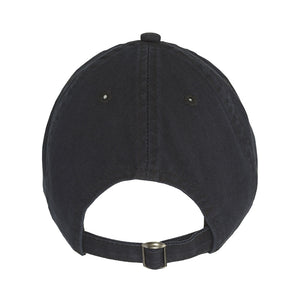 VP-44 Black Cats Cap