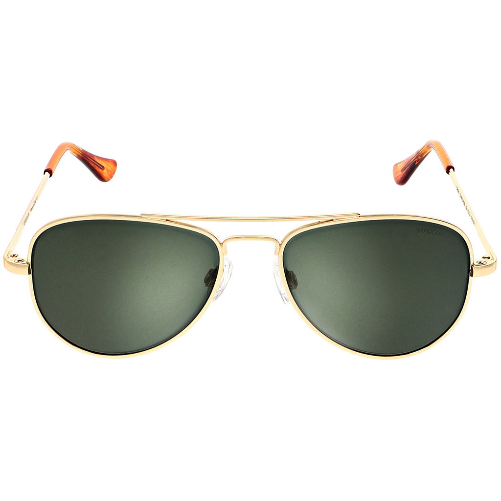 Concorde Sunglasses 23K Gold