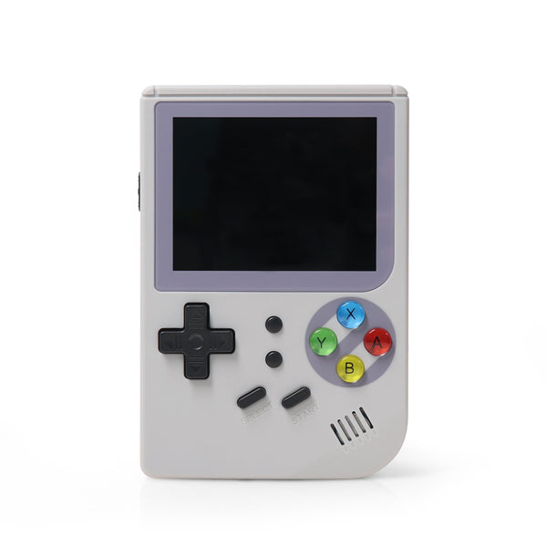 Retro Game 300 RG 300 Game Console (IPS SCreen)