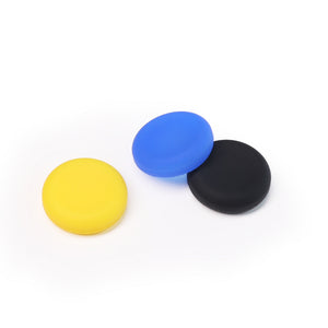 PG2 silicon caps