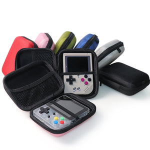Protective Pocket Bags For LDK/BITTBOY