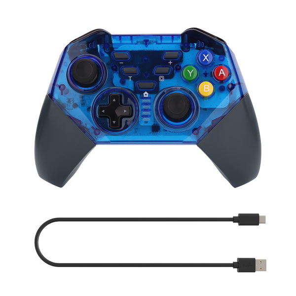 WILLGOO Wireless Switch Pro Controller