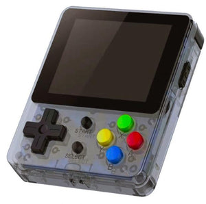 LDK Game Console- BLACK
