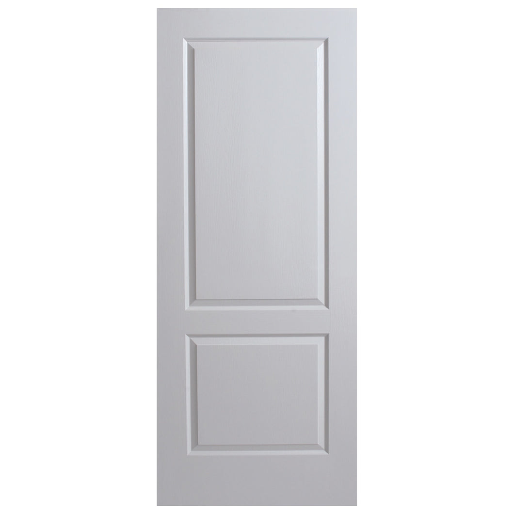 Caprice CAP Internal Door 2040 range